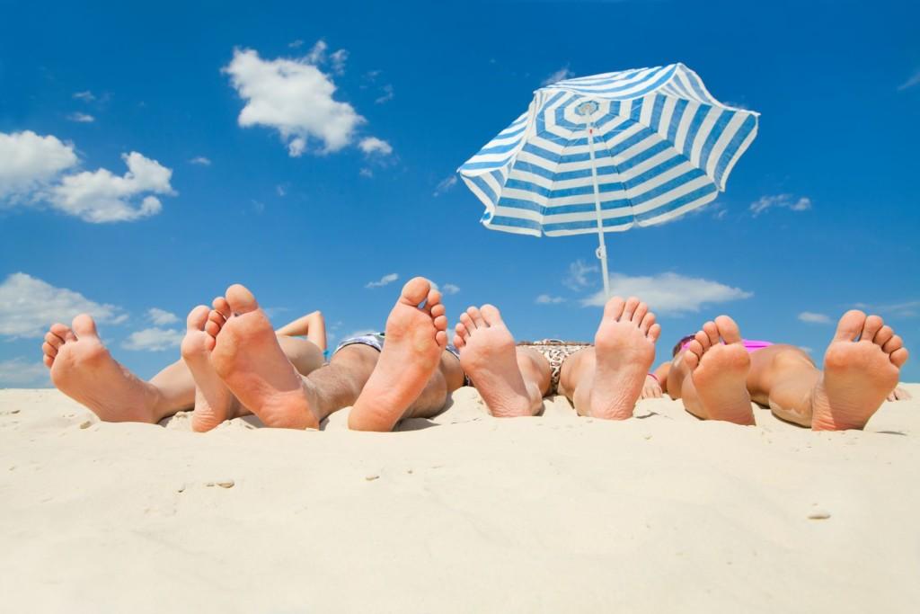 vacanze-mare