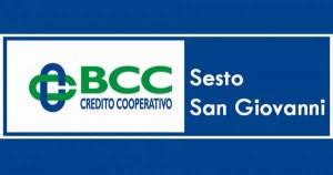 bcc-ssg